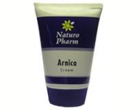 Cream - Arnica Cream 90g