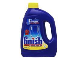 Automatic Dishwashing Powder - 2kg