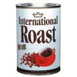 Coffee - International Roast 500g
