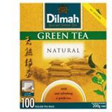 Tea - Green Tea (100)