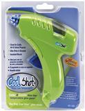 Glue Gun Cool - Cool Shot