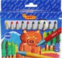 Markers - Jovi Maxi (12)