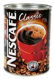 Coffee - Nescafe (500g)