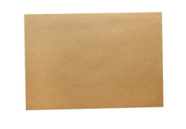 Paper - Kraft (Brown) A2 90gsm