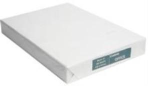 Photocopy Paper Per Ream A3