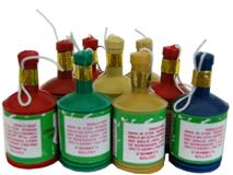 Poppers (100)