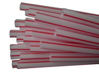 Straws (100)