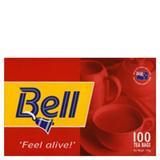 Tea - Bells (100)