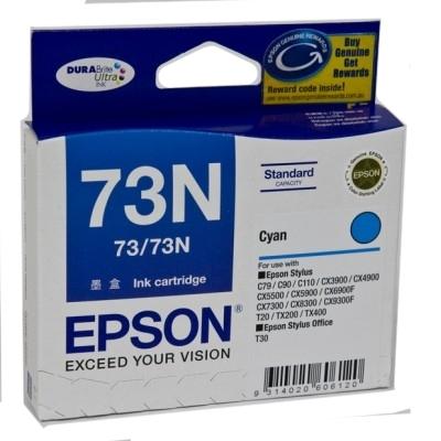 EPSON 73N Cayan