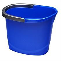 Bucket 13lt - Extra Wide