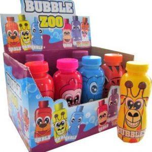 Bubble Mixture 236ml