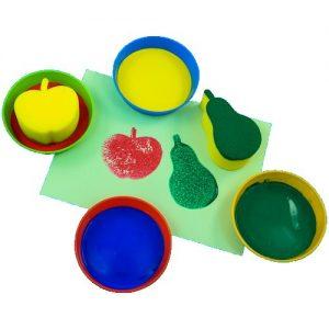 Bowls (4)